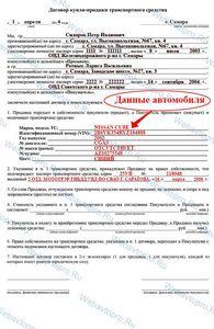 Компенсация отпуска при увольнении в 2019 году расчет украина