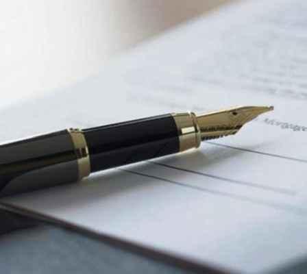 Остается ли завещание у нотариуса при вступлении в наследство