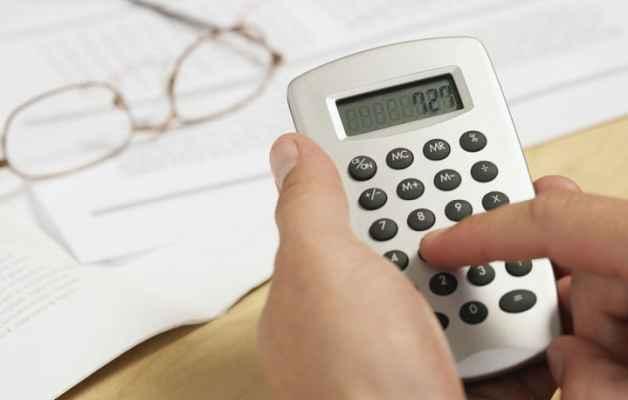 любой какой процент налога на наследство по завещанию забывай
