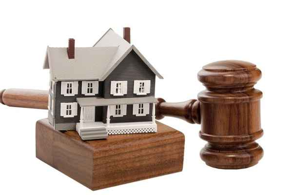 наследство полученное по завещанию делится ли супругами при разводе принял
