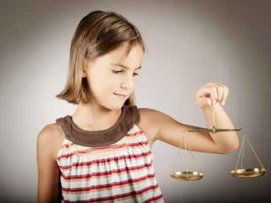 Могут ли внебрачные дети претендовать на наследство спросил Хилвар