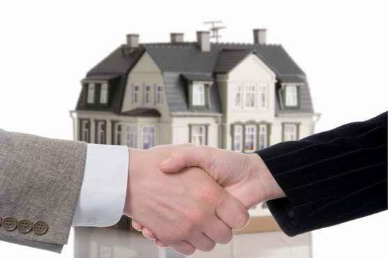 Продажа дома при наличии свидетельства о праве на наследство